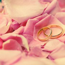 ♡  Heiraten auf Kloster Schöntal ♡