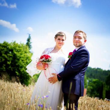 Geschützt: Heiraten in Schwäbisch Hall ♡