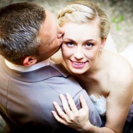 Heiraten auf Schloss Langenburg ♡