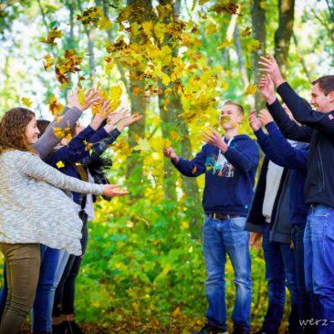 Geschützt: Herbst-Fotoshooting