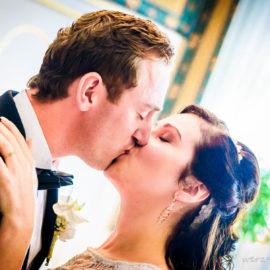 Heiraten auf Schloss Ingelfingen ♡