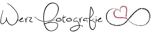 Werz Fotografie