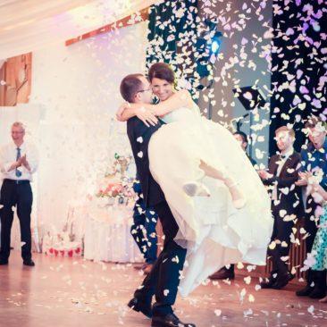 Geschützt: Hochzeit in Öhringen ♡