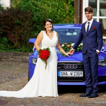 Geschützt: Hochzeit in Untermuenkheim ♡