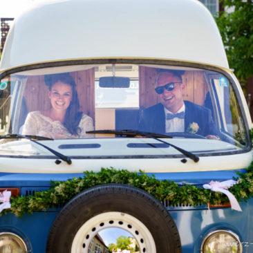 Geschützt: Hochzeit in Ilshofen ♡