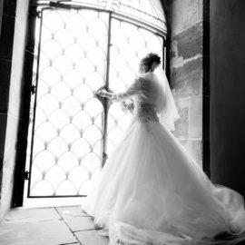 Hochzeit in Öhringen ♡