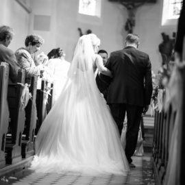 Hochzeitsshooting in Waldenburg ♡