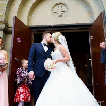 Geschützt: Hochzeit in Kupferzell ♡