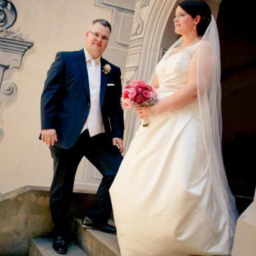 Geschützt: Hochzeit in Gaildorf ♡
