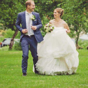 Geschützt: Hochzeit auf der Jagstmühle ♡