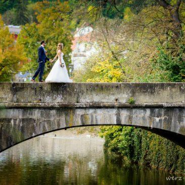 Geschützt: Hochzeit in Oberrot ♡