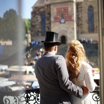 Geschützt: Hochzeit in Schwäbisch Hall ♡