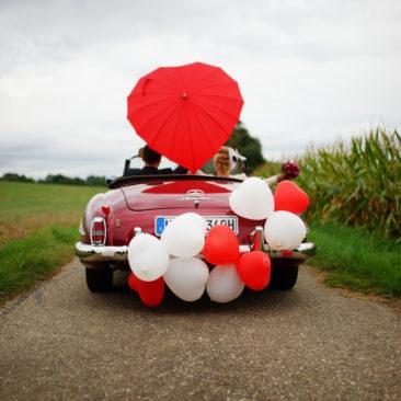 Geschützt: Hochzeit in Untermünkheim Steigenhaus ♡