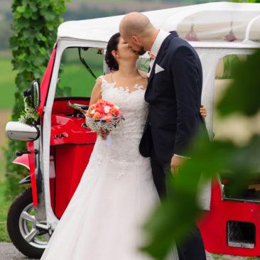 Geschützt: Hochzeit in Aspach ♡