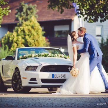 Geschützt: Hochzeit in Veinau, 15.09.2018 ♡